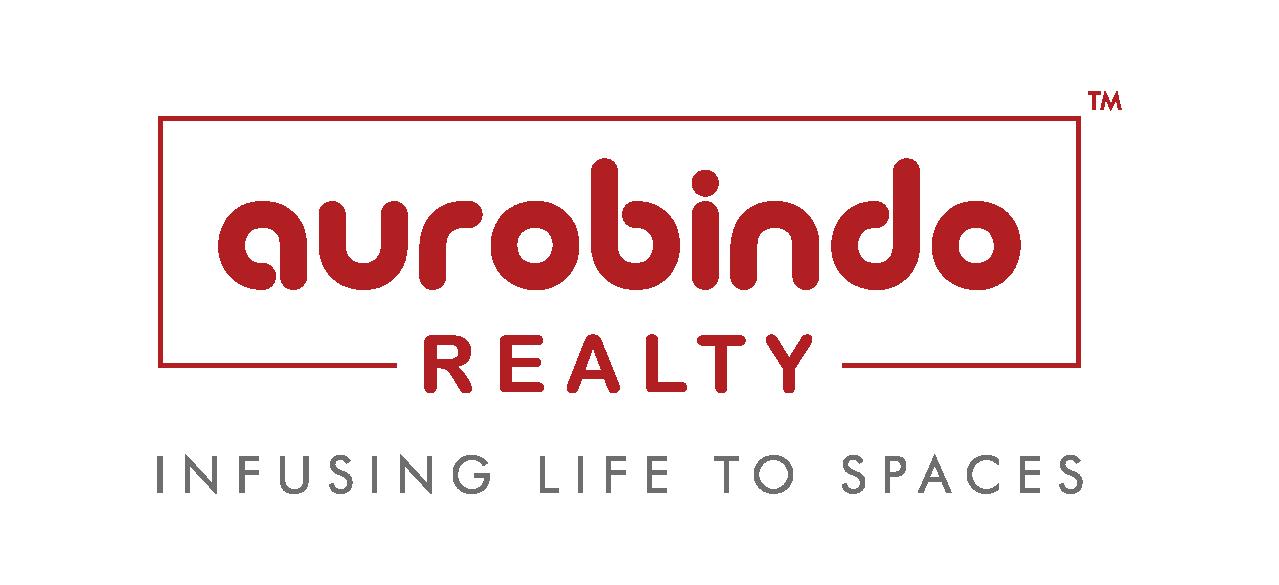 Aurobindorealty