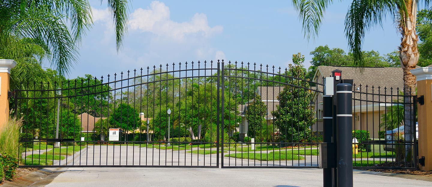 gated-communities-in-hyderabad