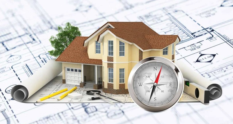 vaastu-tricks-and-tips-for-new-home-buyers