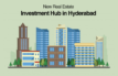 HITEC City - New Real Estate Investment Hub in Hyderabad
